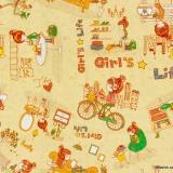 GirlsLife02