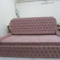 Кровати фото 2