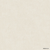 LaurelCom01(27.27.4)