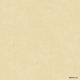 LaurelCom02(27.27.4)