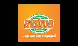 Mebelink и Сеть Гипермаркетов Глобус