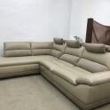 Обивка угловых диванов фото 6