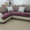 Обивка угловых диванов фото 2
