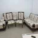 Мебель по индивидуальному заказу фото 4