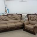 Мебель по индивидуальному заказу фото 5