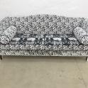 Обивка диванов фото 1
