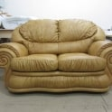 Обивка диванов фото 9