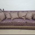 Обивка диванов фото 4