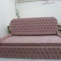 Обивка диванов фото 8