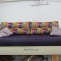Обивка диванов фото 5