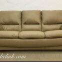 Перетяжка диванов фото 8