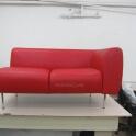Обивка диванов фото 3