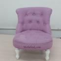 Кресла фото 5