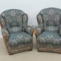 Кресла фото 3