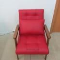 Кресла фото 4