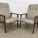 Мебель по индивидуальному заказу фото 7