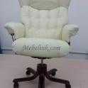 Кресла фото 2