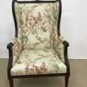 Мебель по индивидуальному заказу фото 6