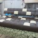 Реставрация диванов фото 6