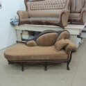 Реставрация диванов фото 2