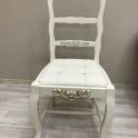 Реставрация стульев фото 10