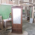 Реставрация мебели фото 6