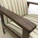 Реставрация деревянных стульев фото 1