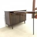 Реставрация мебели фото 1