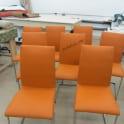 Покраска мебели фото 8