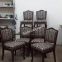Мебель по индивидуальному заказу фото 2