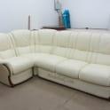 Покраска диванов фото 1